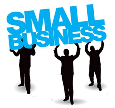 Small Business Most Small Businesses Expect Growth In 2016 The