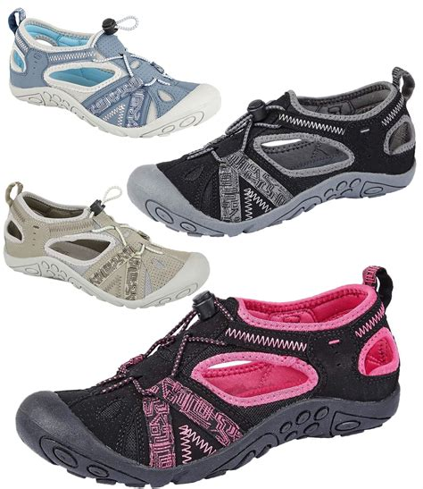 non slip athletic shoes womens sport athletic sandals non slip
