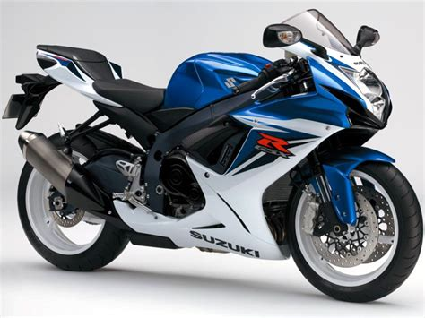 Image Suzuki Pratique Motos Et Scooters Suzuki Maj Des Tarifs 2016