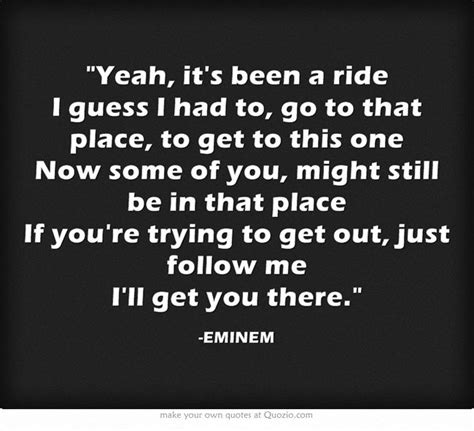 eminem lyrics not afraid 439 best images about eminem s words of wisdom on