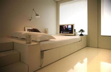 minimalist small bedroom design small bedroom ideas 2017