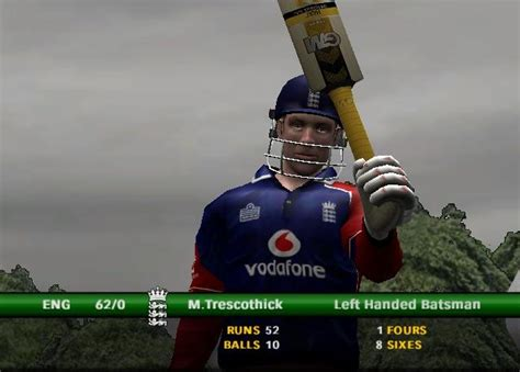 ea games free download full version for android ea cricket 2007 free download game for pc full version