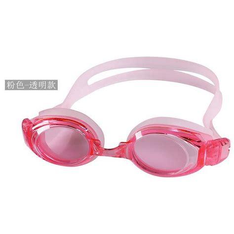 Kaca Mata Renang Anak2 Murah kacamata renang 3d anak dan dewasa g1100m pink jakartanotebook