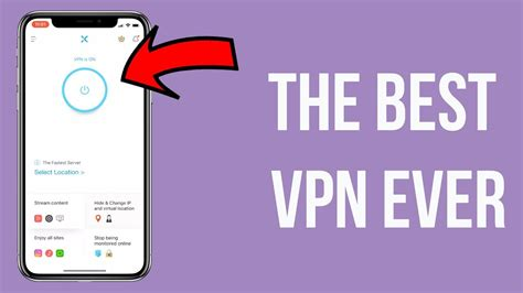 best vpn ever the best vpn ever unblock wifi in school for free