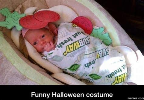 Meme Halloween Costume - home memes com
