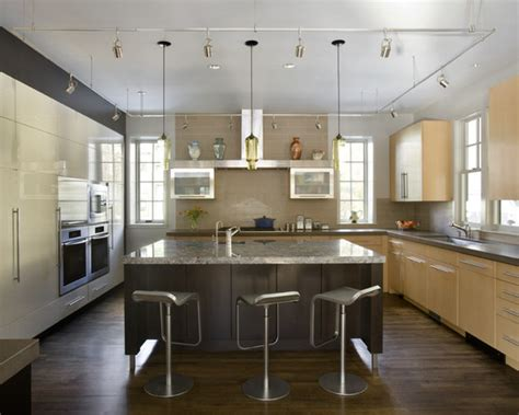 nice kitchen designs nice kitchen beautiful homes design