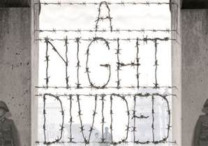 arc review what you gotta know about a night divided
