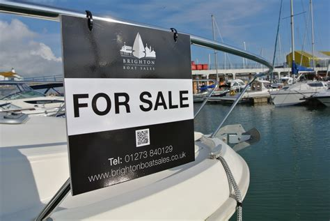 sports fishing boat for sale uk live on boats for sale uk