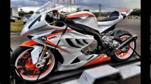 Bmw Sport Bikes 2017 Bmw S1000rr New Design Sport Bike Look Reviews