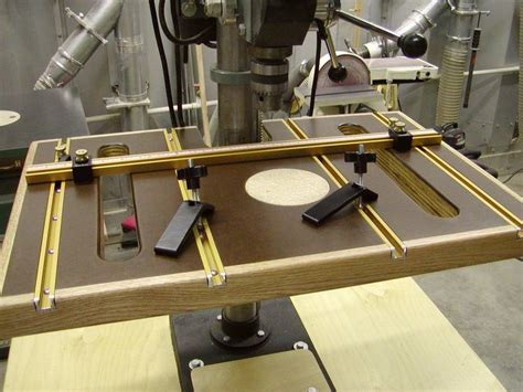how to buy drill press steps by steps guideline