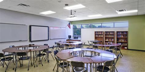 high school classroom layout design awesome high school classroom design photos house design