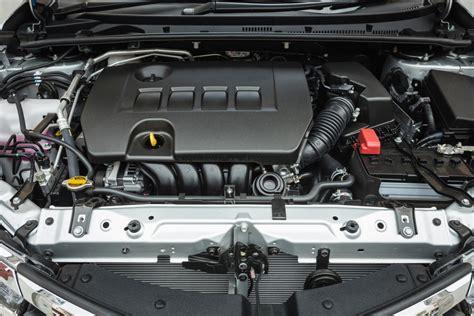 engine repair service auto repair best auto longmont