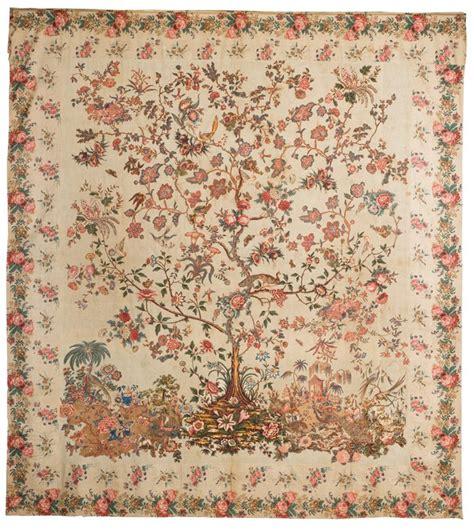 Quintessential Quilts by Quintessential Quilts Exhibit Press Release