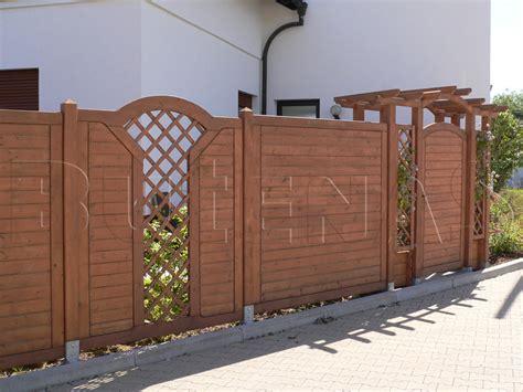 stunning gemauerte sitzbank im garten photos ridgewayng gemauerter zaun affordable gartenzaun zeigt eure zune