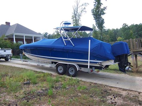 cobalt boats for sale in south dakota 2003 dakota center console 32 cuddy powerboat for sale in