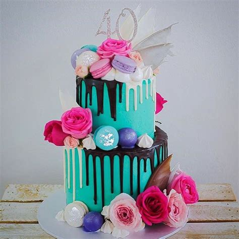 Cake Decorating Shop Gold Coast by 44 Best Images About Fabulous Drip Cakes On