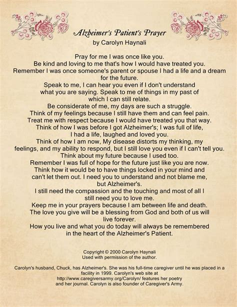 1000 images about alzheimers alzheimers poems letters 1000 images about dementia care quotes and poems on