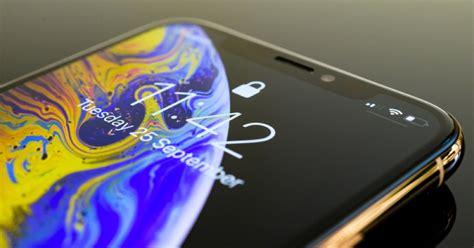 display time  digital hhmmss   iphone
