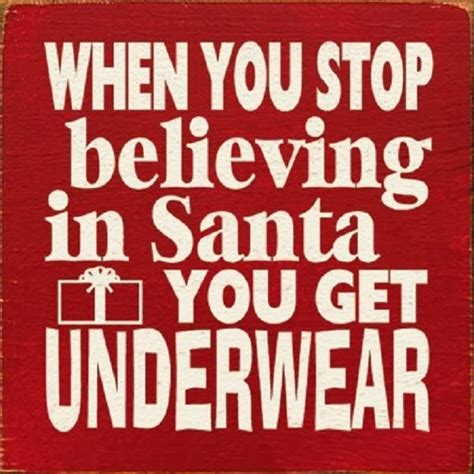 images of funny christmas quotes funny quotes about christmas quotesgram