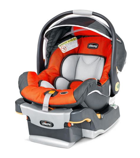 chicco car seat infant chicco keyfit 30 infant car seat radius