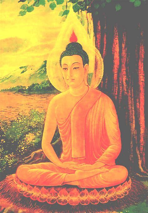The Of Buddha shakyamuni buddha order of buddhist contemplatives