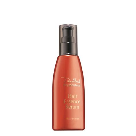Serum Esene phytonatural hair essence serum cosway