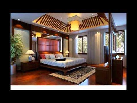 home pics karisma kapoor home design in mumbai 5