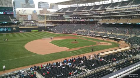 target 1 section target field section r rateyourseats com