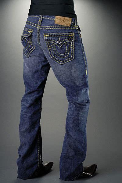 true religion bootcut mens bootcut 11