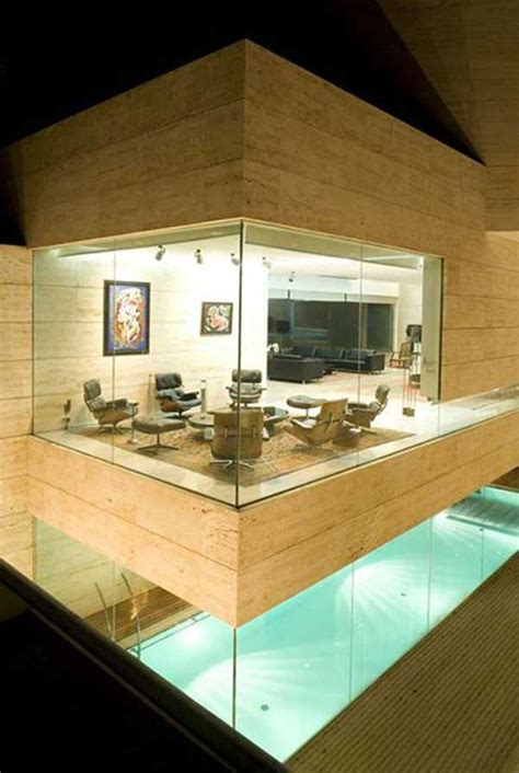amazing indoor pool inspirations   home