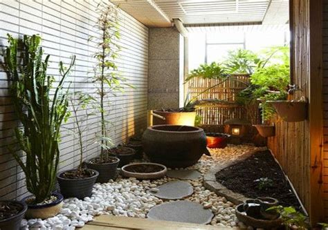 Small Indoor Garden Ideas Interior Garden Design Ideas Home Design