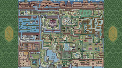 legend of zelda map wallpaper the legend of zelda the legend of zelda links awakening