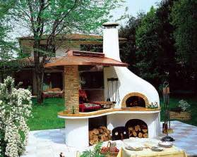 Related post with outdoor kitchen home design ideas pictures remodel