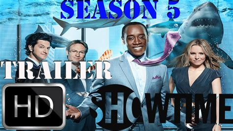 house of lies season 5 house of lies season 5 trailer full hd youtube
