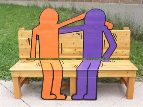 playground buddy bench 288 best images about speelplaats on pinterest