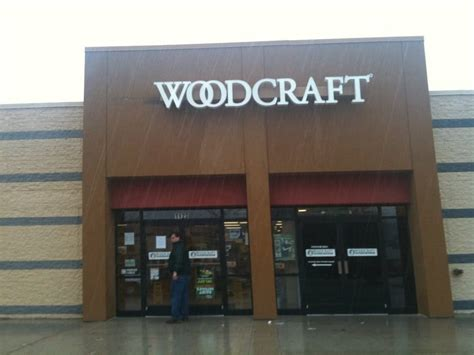 woodworkers supply woodcraft supply corp closed hardware stores 1125