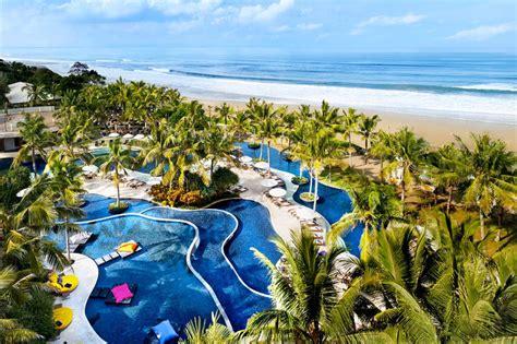 best hotels in bali 10 best hotels in bali bali most popular hotels
