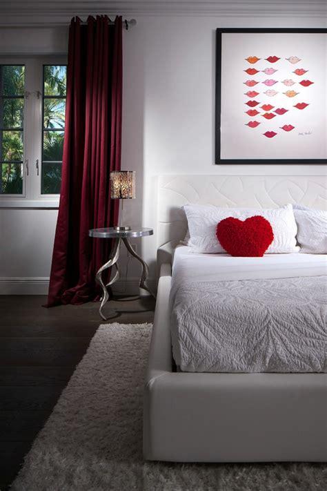appartement de luxe pour des vacances uniques 224 miami beach vivons maison