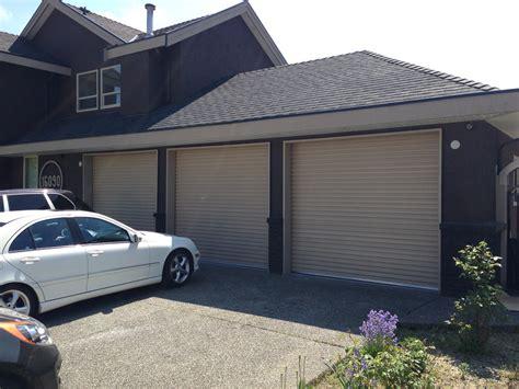 smart garage residential garage door photos smart garage
