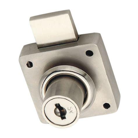 Hafele Drawer Locks by Hafele Cabinet Hardware Locks Cabinets Matttroy