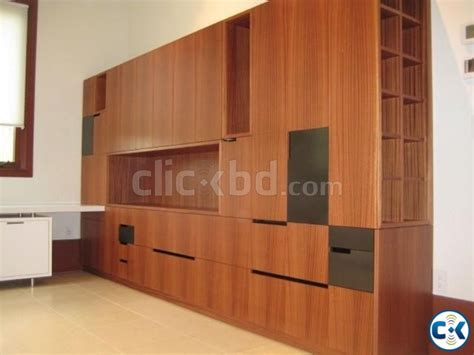 kitchen cabinet or bedroom wall cupboard designs interior