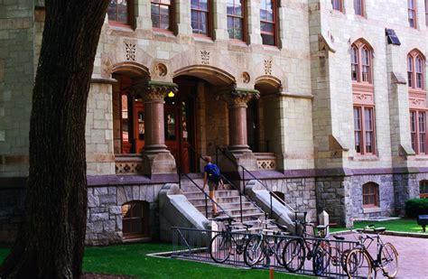 Upenn Wharton Mba Acceptance Rate by Bloomsburg Sat Scores Acceptance Rate
