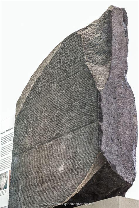 rosetta stone for military rosetta stone booksphotography net