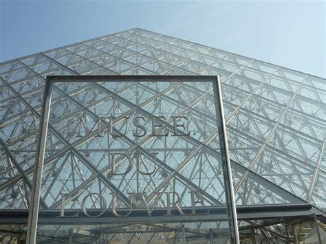 costo ingresso tour eiffel cosa vedere a parigi in 7 giorni itinerario completo di