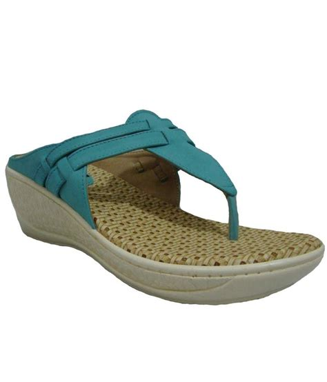 senso vegetarian shoes green platform medium heeled slip