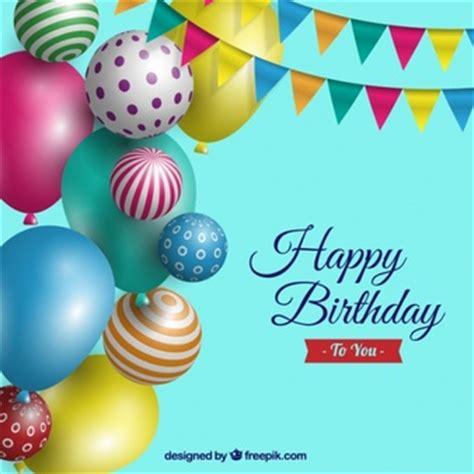 imagenes elegantes feliz cumpleaños feliz cumpleanos fotos y vectores gratis