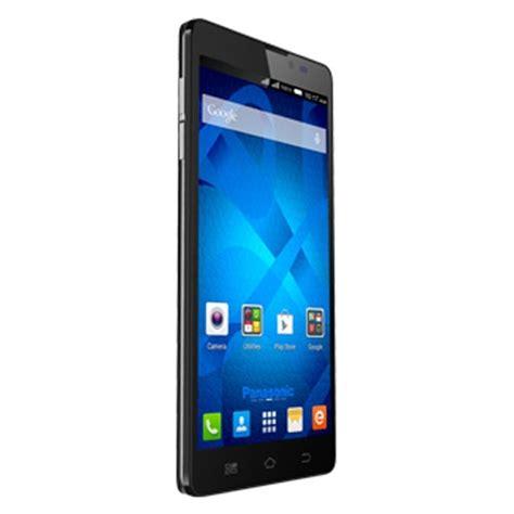 panasonic mobile phones panasonic p81 price specifications features reviews
