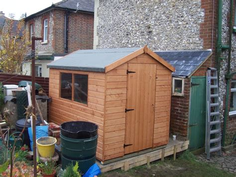 Garden Sheds In Norfolk by Garden Shed Centre Norfolk Economy Shed