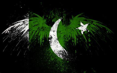 pakistani flag hd wallpaper background image