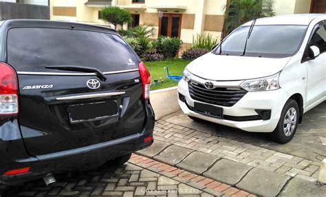 Accu Mobil Di Malang sewa mobil di malang grand trans malang rental sewa